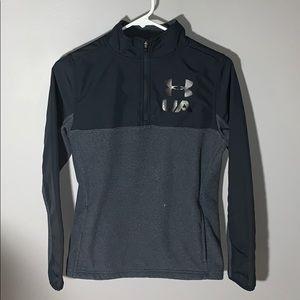 Under Armor Sports sweatshirt